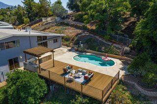Photo 49: RANCHO SAN DIEGO House for sale : 3 bedrooms : 1834 Grove in El Cajon