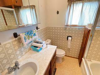 Photo 14: 10147 104 Street: Westlock House for sale : MLS®# E4264493
