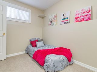 Photo 24: 13 SHAWGLEN Court SW in Calgary: Shawnessy House for sale : MLS®# C4142331