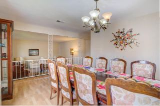Photo 3: House for sale : 4 bedrooms : 219 Willie James Jones Avenue in San Diego