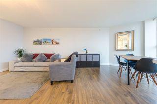 """Photo 4: 707 288 E 8TH Avenue in Vancouver: Mount Pleasant VE Condo for sale in """"METROVISTA"""" (Vancouver East)  : MLS®# R2522418"""