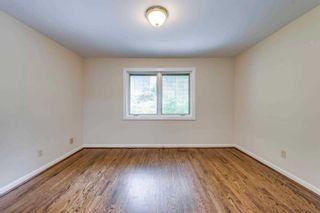Photo 14: 115 Wolfdale Avenue in Oakville: Bronte East House (Sidesplit 4) for lease : MLS®# W4912271