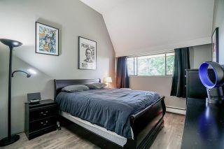 Photo 7: 308 1040 KING ALBERT AVENUE in Coquitlam: Central Coquitlam Condo for sale : MLS®# R2480296