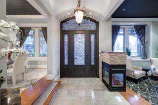"Photo 2: 12905 14A Avenue in Surrey: Crescent Bch Ocean Pk. House for sale in ""Ocean Park"" (South Surrey White Rock)  : MLS®# R2348669"