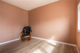 Photo 5: 487 Dufferin Avenue in Winnipeg: North End Residential for sale (4A)  : MLS®# 202124376