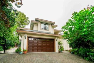Photo 2: 9096 163 Street in Surrey: Home for sale