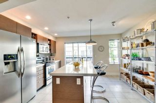 Photo 5: 49 15833 26 Avenue in Surrey: Grandview Surrey Townhouse for sale (South Surrey White Rock)  : MLS®# R2108980