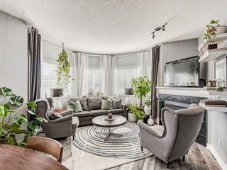 Photo 6: 103 1401 Centre A Street NE in Calgary: Crescent Heights Apartment for sale : MLS®# A1100205