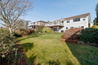 Photo 19: 6170 WINCH Street in Burnaby: Parkcrest House for sale (Burnaby North)  : MLS®# R2439181