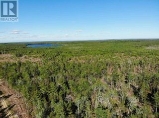 Photo 9: West Caledonia in Whiteburn Mines: Vacant Land for sale : MLS®# 202112919