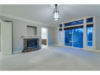 """Photo 10: 15 MAPLE Drive in Port Moody: Heritage Woods PM House for sale in """"AUGUST VIEWS"""" : MLS®# V1072130"""