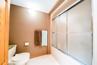 Photo 42: 2 DAVIS Place in St Andrews: House for sale : MLS®# 202121450