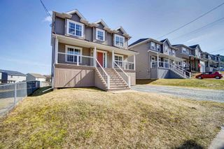 Main Photo: 16 Hanwell Drive in Middle Sackville: 25-Sackville Residential for sale (Halifax-Dartmouth)  : MLS®# 202107694