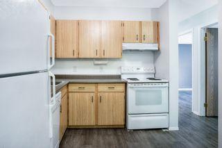 Photo 8: 1305 1044 Bairdmore Boulevard. in Winnipeg: Condominium for sale : MLS®# 202010082