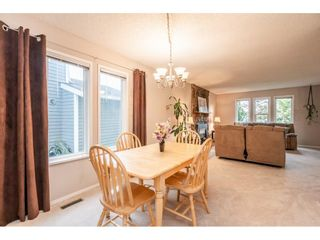 """Photo 11: 2391 WAKEFIELD Drive in Langley: Willoughby Heights House for sale in """"LANGLEY MEADOWS"""" : MLS®# R2577041"""