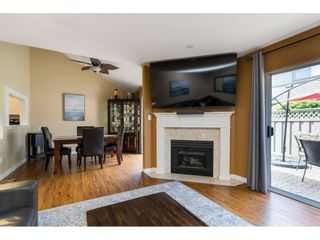 """Photo 20: 149 16275 15 Avenue in Surrey: King George Corridor Townhouse for sale in """"Sunrise Pointe"""" (South Surrey White Rock)  : MLS®# R2604044"""