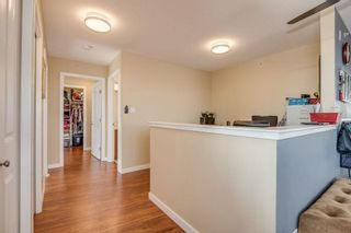 """Photo 7: 1005 2225 HOLDOM Avenue in Burnaby: Central BN Condo for sale in """"Legacy By Bosa"""" (Burnaby North)  : MLS®# R2577534"""