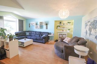 Photo 7: 40 Outhwaite Street in Winnipeg: Harbour View South Residential for sale (3J)  : MLS®# 202113486
