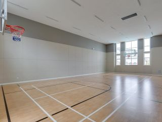 Photo 22: 613 9388 TOMICKI Avenue in Richmond: West Cambie Condo for sale : MLS®# R2602840