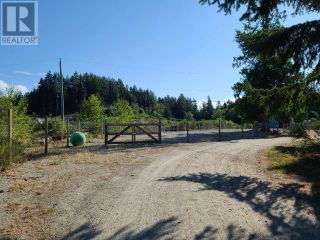 Photo 14: 5005 TOMKINSON ROAD in Powell River: Industrial for sale : MLS®# 16037