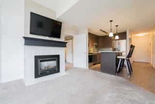 Photo 15: 414 4969 Wills Rd in Nanaimo: Na Uplands Condo for sale : MLS®# 886801