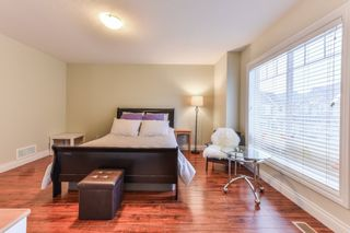 """Photo 13: 54 6498 SOUTHDOWNE Place in Sardis: Sardis East Vedder Rd Townhouse for sale in """"VILLAGE GREEN"""" : MLS®# R2340910"""