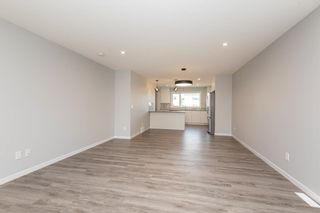 Photo 3: 22334 92A Avenue in Edmonton: Zone 58 House for sale : MLS®# E4247634