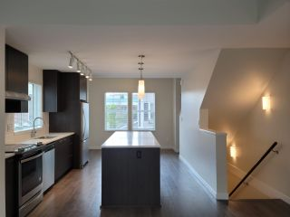 Photo 7: 122 32633 SIMON Avenue in Abbotsford: Abbotsford West Townhouse for sale : MLS®# R2585257