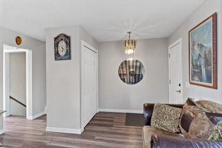 Photo 2: 6219 Penworth Road SE in Calgary: Penbrooke Meadows Detached for sale : MLS®# A1153877