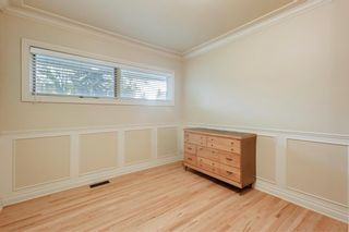 Photo 18: 2836 12 Avenue NW in Calgary: St Andrews Heights Detached for sale : MLS®# A1093477