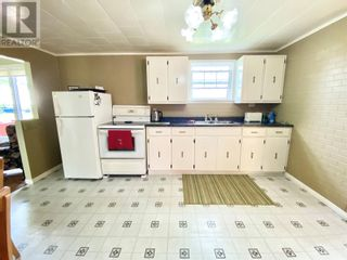 Photo 8: 6 Bayview Road in Campbellton: House for sale : MLS®# 1236332