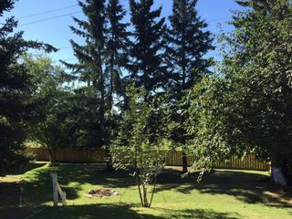 Photo 30: 10 Stanley Crescent SW in Calgary: Elboya Detached for sale : MLS®# A1089990