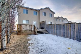 Photo 41: 230 Cramond Court SE in Calgary: Cranston Semi Detached for sale : MLS®# A1075461