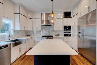 Photo 9: 4111 KENNEDY Green in Edmonton: Zone 56 House for sale : MLS®# E4257097