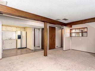 Photo 16: 5624 Maidstone Crescent NE in Calgary: Marlborough Park Detached for sale : MLS®# A1011256