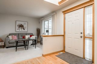 Photo 3: 637 Hamptons Drive NW in Calgary: Hamptons Detached for sale : MLS®# A1112624