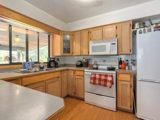 Photo 3: 2708 210 Street in Langley: Campbell Valley House for sale : MLS®# R2298142