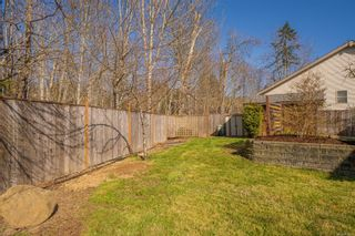 Photo 55: 3317 Willowmere Cres in : Na North Jingle Pot House for sale (Nanaimo)  : MLS®# 871221