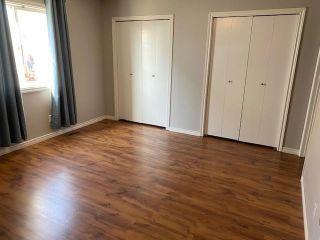 Photo 16: 4322 56 Avenue: Wetaskiwin House for sale : MLS®# E4247034