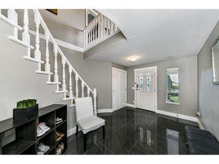 Photo 3: 2893 DELAHAYE Drive in Coquitlam: Scott Creek House for sale : MLS®# R2509478
