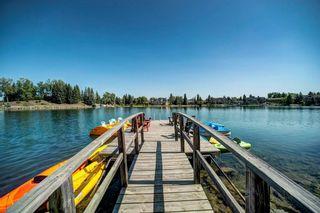 Photo 31: 316 LAKE PLACID Green SE in Calgary: Lake Bonavista Detached for sale : MLS®# C4261329
