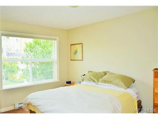Photo 16: 917 Brock Ave in VICTORIA: La Langford Proper Row/Townhouse for sale (Langford)  : MLS®# 732298