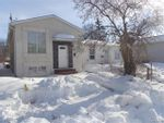 Property Photo: 401 Kensington ST in Winnipeg