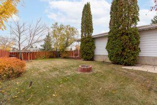 Photo 31: 155 MILLBOURNE Road E in Edmonton: Zone 29 House for sale : MLS®# E4265815
