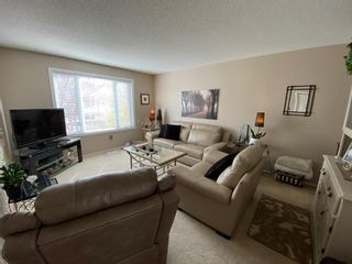 Photo 4: 105 Fairway View: High River Row/Townhouse for sale : MLS®# A1152855