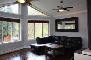 Photo 11: 1653 Millstream Rd in : Hi Western Highlands House for sale (Highlands)  : MLS®# 874002