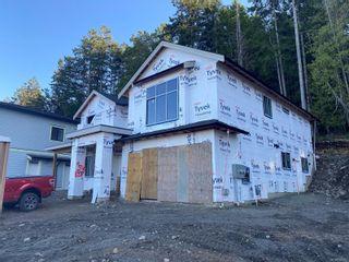 Photo 3: 4697 Ambience Dr in Nanaimo: Na North Nanaimo House for sale : MLS®# 888053