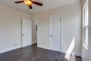 Photo 15: NORTH PARK Property for sale: 3731-77 Dwight St in San Diego