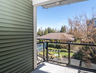 "Photo 17: 309 13789 107A Avenue in Surrey: Whalley Condo for sale in ""QUATTRO"" (North Surrey)  : MLS®# R2566376"