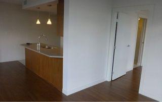 """Photo 7: 1209 8333 ANDERSON Road in Richmond: Brighouse Condo for sale in """"EMERALD"""" : MLS®# R2233971"""